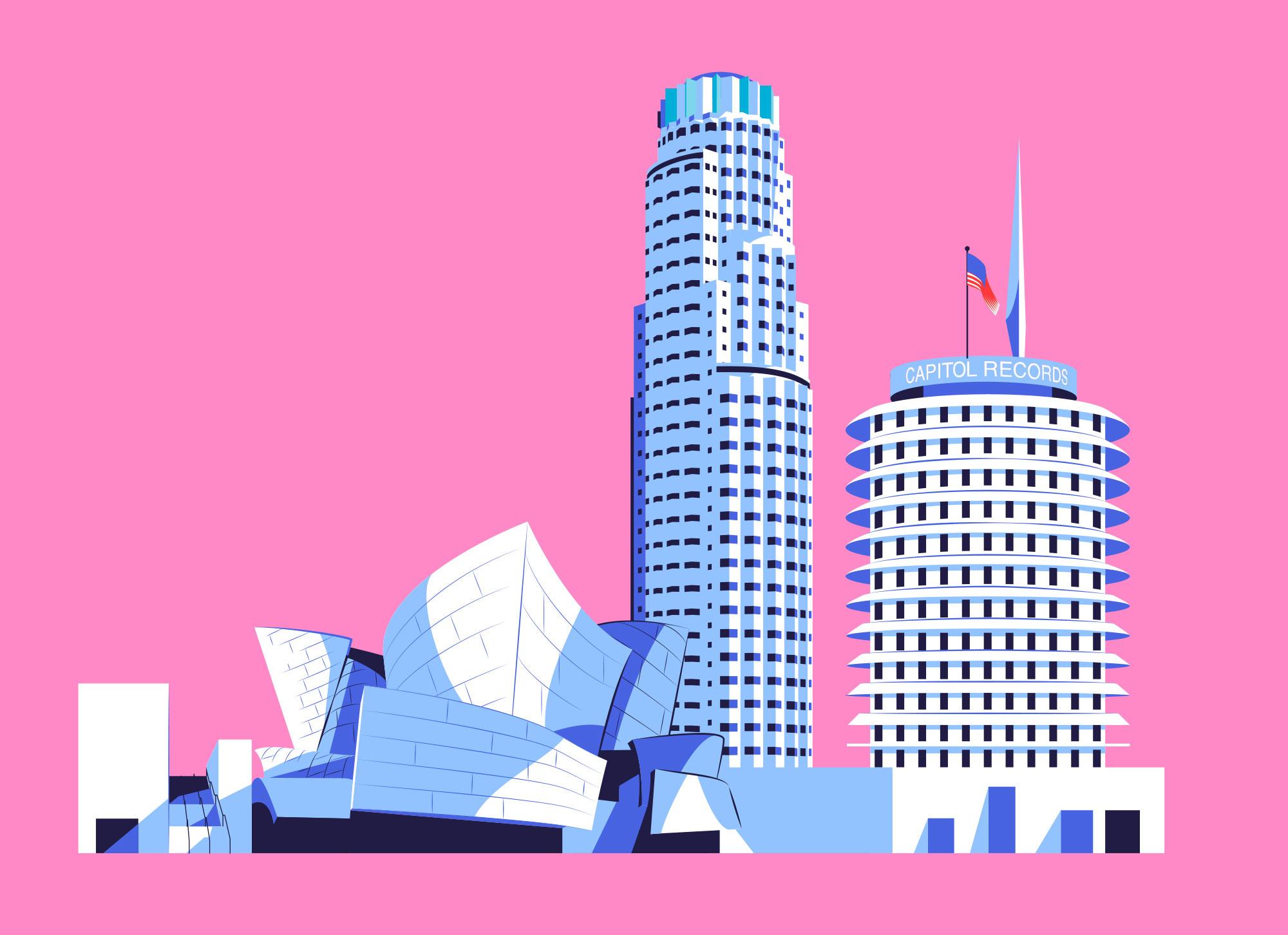 BBC_11_culturetraveller_BUILDINGS