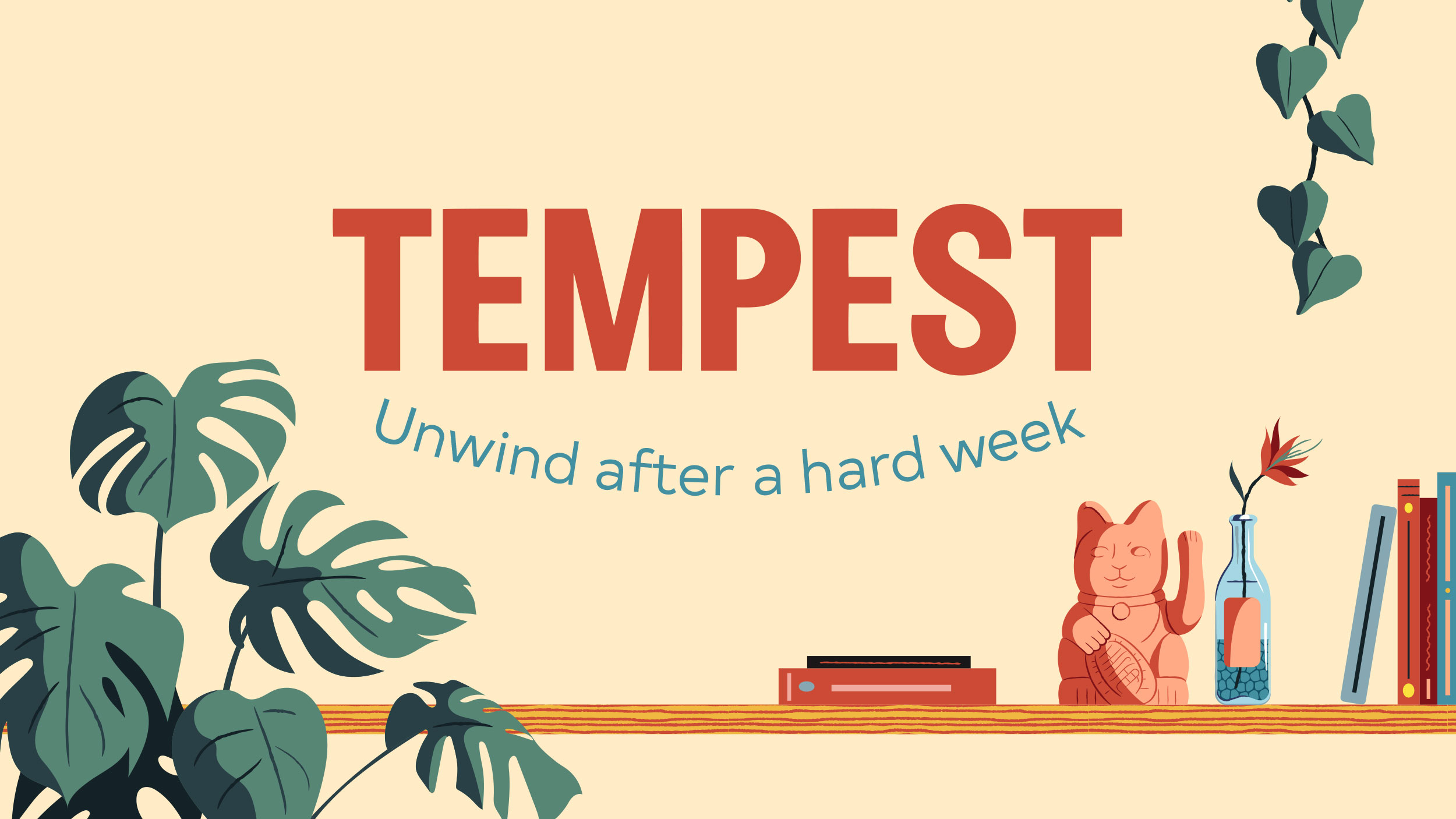 TEMPEST_COVER_1
